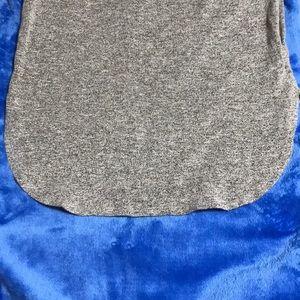 h.i.p. Skirts - H.I.P women's skirt size XL